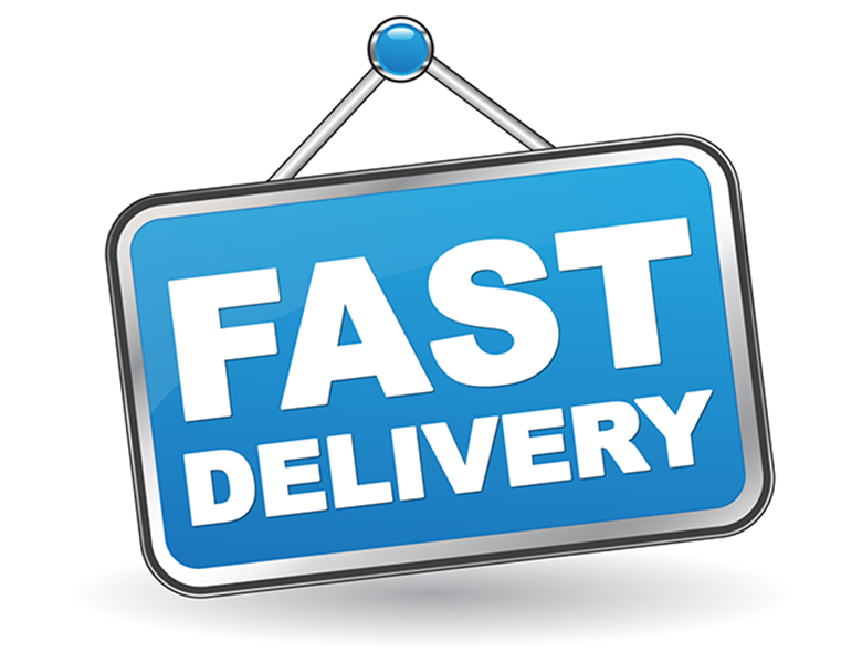 fast_delivery_sign