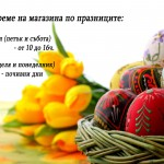 easter_eggs_and_yellow_tulip_flowers_wide