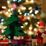 a_lego_christmas_by_vileyonderboy-d5r9vys1