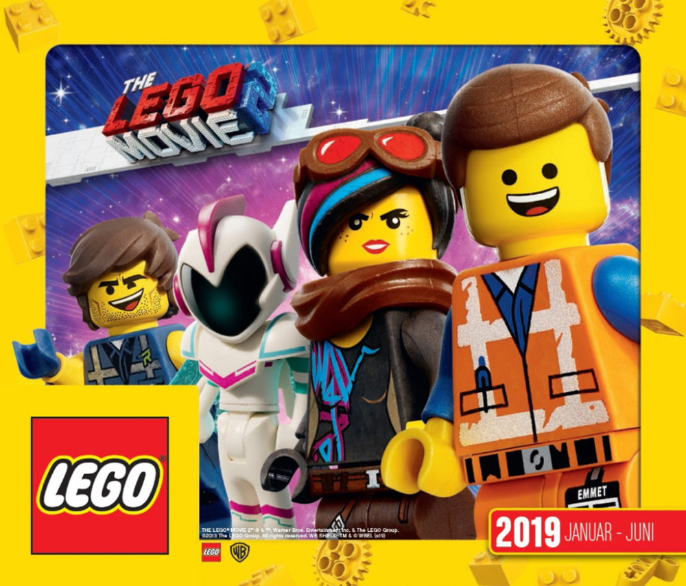 lego-katalog-januar-juni-deutschland-movie-cover-2019-1000x854